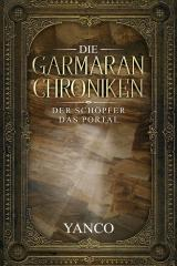 Die Garmaran Chroniken