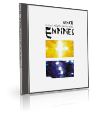Entities [Download]